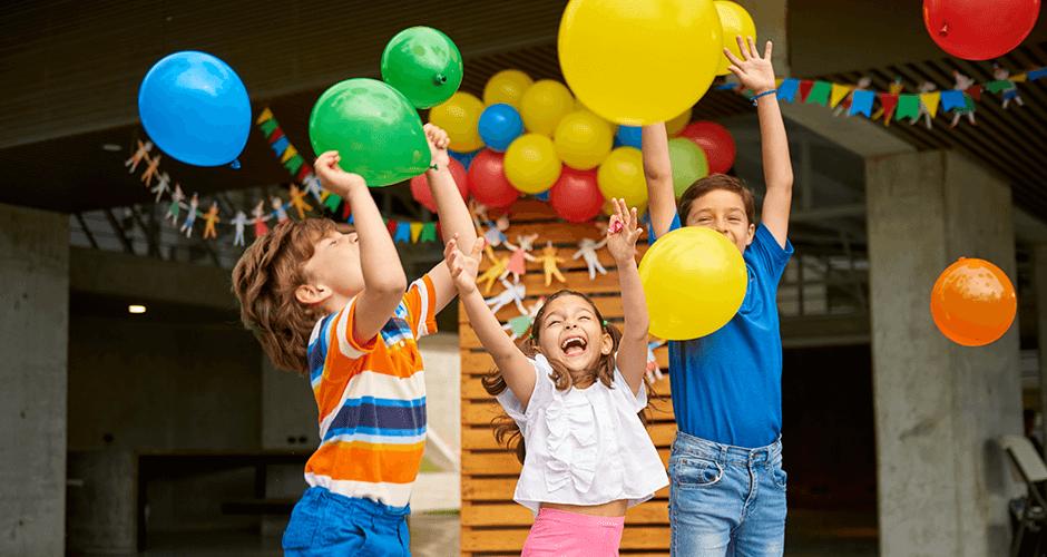 1-celebraciones-que-puedes-tener-en-el-salon-de-eventos-de-casas-del-arbol