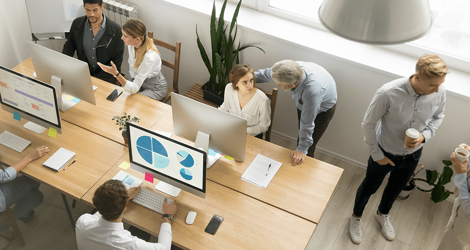 3-beneficios-de-trabajar
