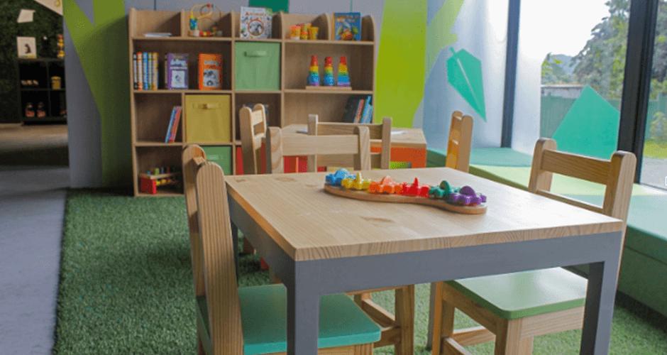 4-conoce-los-espacios-para-ninos-en-casas-del-arbol